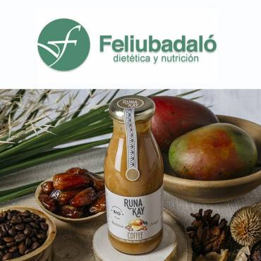 FELIUBADALÓ : DEPUIS LE DÉBUT, NOUS SAVONS QUE NOUS AVONS BIEN CHOISI