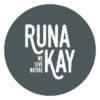 Logo_Runakay+claim_fondo_gris-17 copia